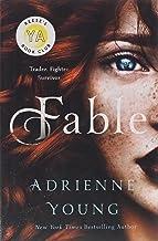 Fable: A Novel (Fable, 1)