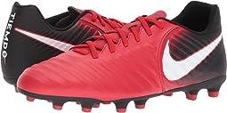 Nike - Tiempo Rio IV FG