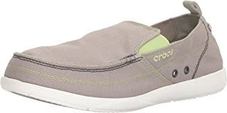 Best crocs m11 size Reviews