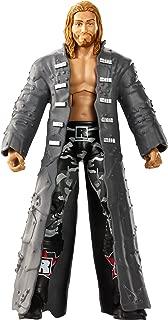 Wrestling WWE Elite Collection Mattel Hall of Fame Edge 6
