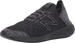 New Balance Women's Cruz Sock Fit V2 Fresh Foam Running Shoe