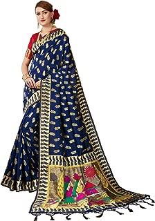Best paithani designer dress Reviews