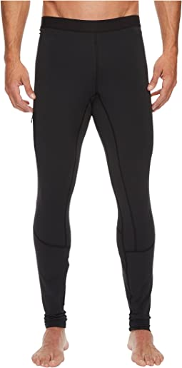 Arc'teryx - Rho LT Bottom