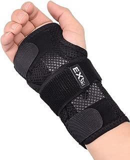 darco wrist splint
