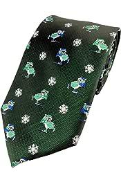 Amazon.es: M - Corbatas y pajaritas / Otras marcas de ropa: Ropa