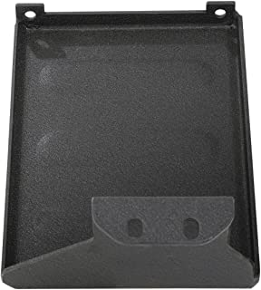 Best jeep skid plate Reviews