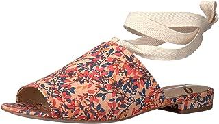Women's Tai Sandal