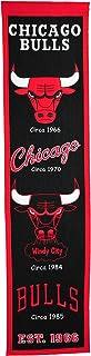 Winning Streak NBA Fan Favorite Banner