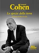 Le spezie della terra (Sotterranei Vol. 141) (Italian Edition)