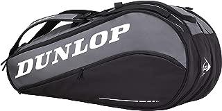 Amazon.es: DUNLOP - Bolsas para material / Tenis: Deportes y ...
