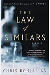 The Law of Similars: A Novel (Vintage Contemporaries) Kindle Edition