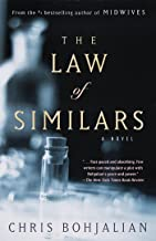 The Law of Similars: A Novel (Vintage Contemporaries)