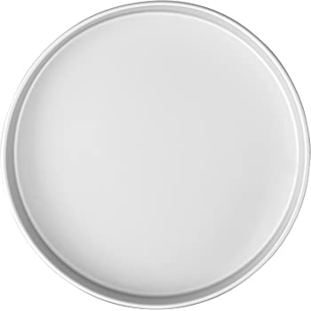 "Wilton Performance Pans, 12"" Round"