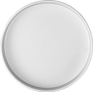 Wilton Round Cake Pan - WT-2105-2215 Grey