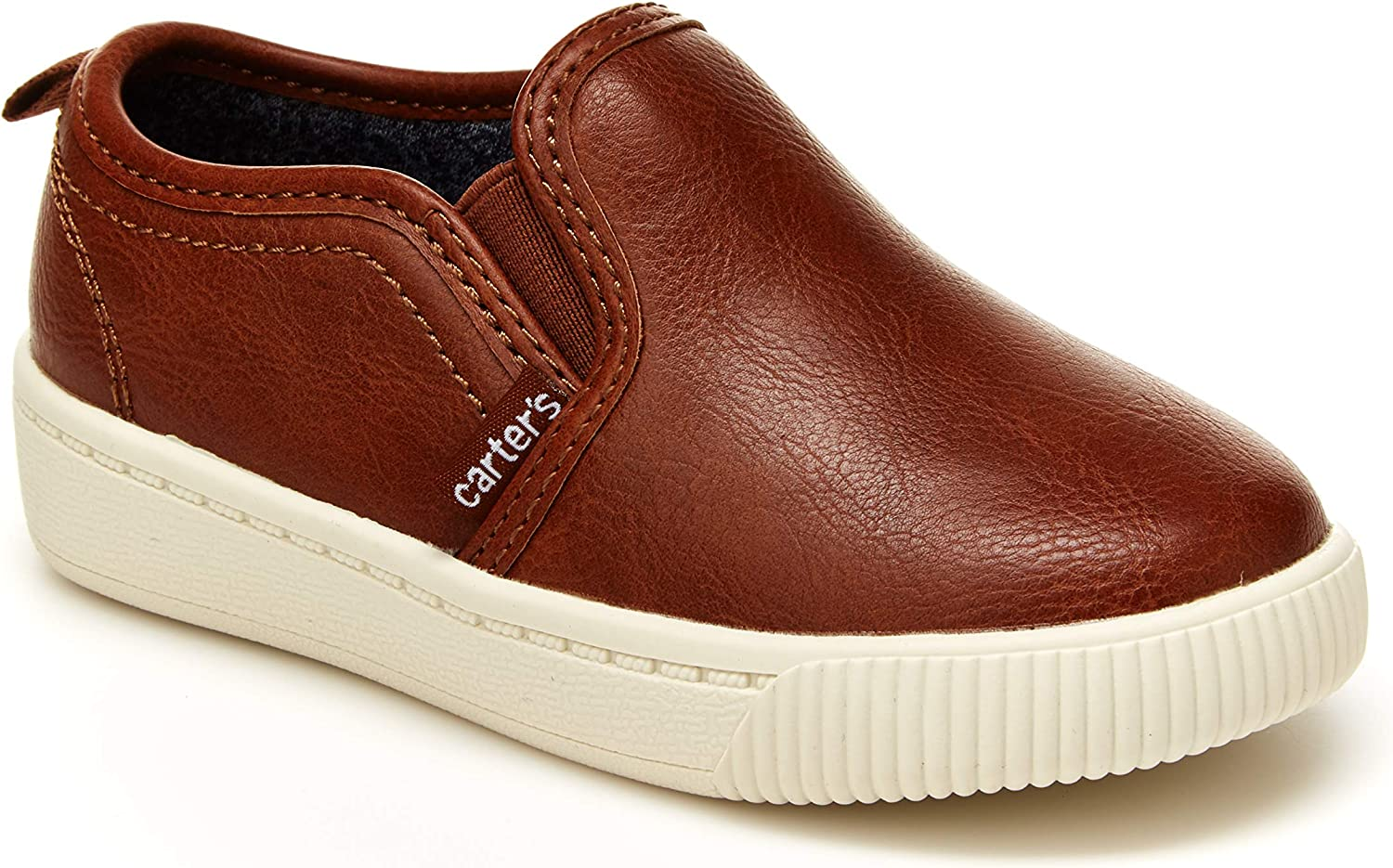Carter's Unisex-Child Sales of SALE items from new Very popular! works Sneaker Ricky