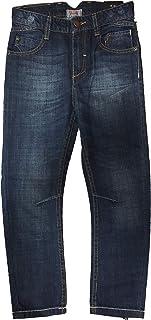 Levi´S - Pantalon Largo Slim Tapered FIT NIÑO