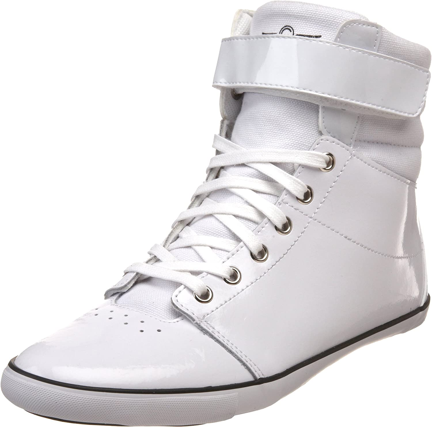 Limited time sale Creative Recreation Women's Ranking TOP11 Sneaker Giancana