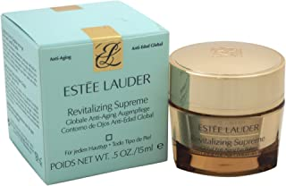 Estee Lauder - Revitalizing supreme global anti-aging eye balm 15ml