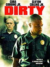 Best Dirty Review