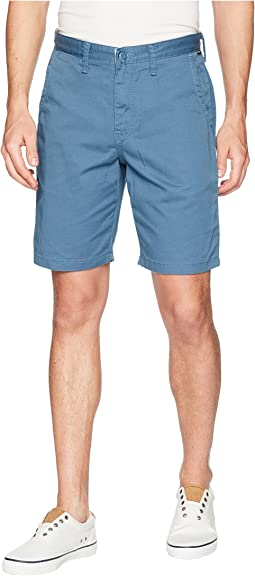 """Authentic Stretch Shorts 20"""""""