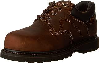 Men's Ridgemont Steel Toe Work Shoe