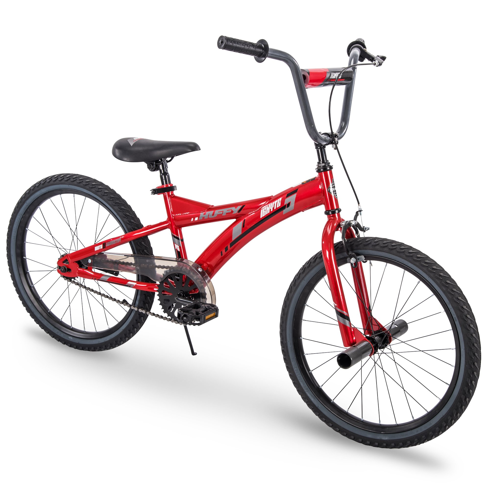 Huffy Kids Bike Boys Ignyte