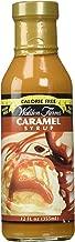 Best smuckers caramel sauce recipes Reviews