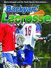 lacrosse fundamental drills