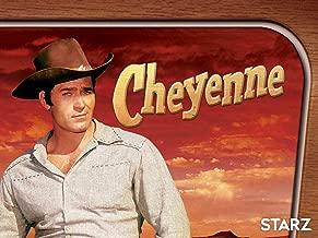 Best cheyenne season 1 episode 1 Reviews