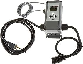 Powerblanket GHT2002J-FS Digital Adjustable Thermostatic Controller