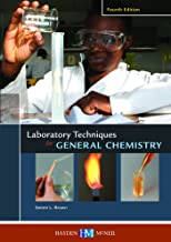 Best general laboratory techniques chemistry Reviews