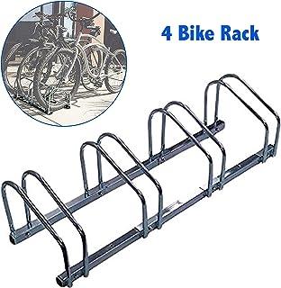 EasyGo 自行车架 Bike rack for 4 bikes EGP-BIK-004