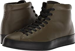 rag & bone - RB1 High Top Sneakers