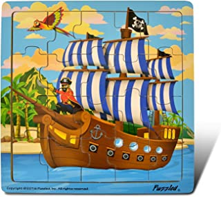 Best happyland pirate ship Reviews