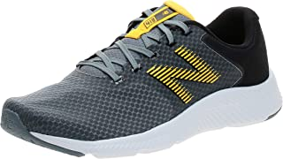 New Balance M413V1 mens Road Running Shoe