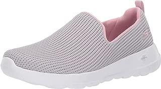 Skechers GO Walk Joy - Centerpiece Women's Walking Shoe