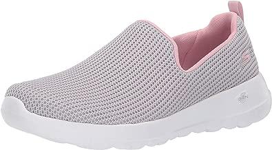 حذاء رياضي للسيدات من Skechers Go Walk Joy-15637
