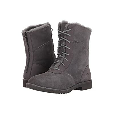 UGG Daney (Charcoal) Women