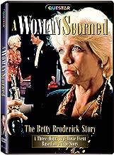 Woman Scorned