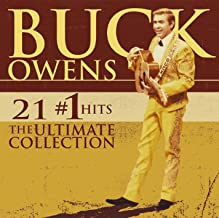 Best buck owens and Reviews