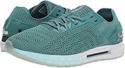 e9e8aa68ef Men s Green Sneakers   Athletic Shoes + FREE SHIPPING