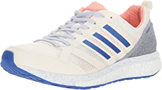 Women's Adizero Tempo 9 Running Shoe