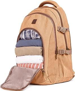 Best long torso backpacks Reviews