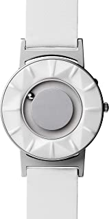 Best white leather watch Reviews