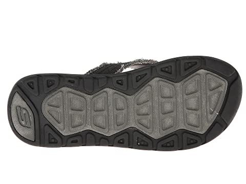 SKECHERS Relaxed Fit 360 Supreme Bosnia |