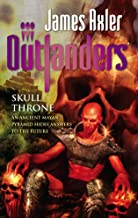 Skull Throne (Outlanders)