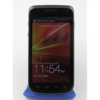 Samsung Galaxy Exhibit 4g (T-mobile), T679 Unlocked.