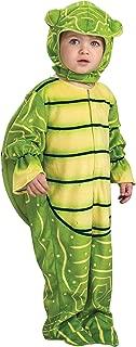 Silly Safari Costume, Turtle Costume, Toddler