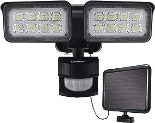 Best urpower solar motion sensor lights Reviews