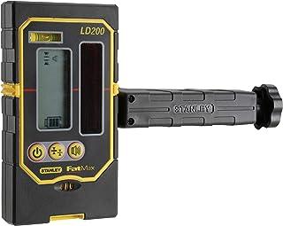 STANLEY 1-77-132 Detector línea LD200